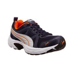 Puma Starting Sport Shoes188376022, blue, 10