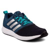 Adidas Razen, 9