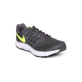 Nike Run Swift, cool grey dark grey, 10