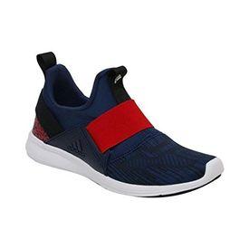 Adidas drogon sl m, 9