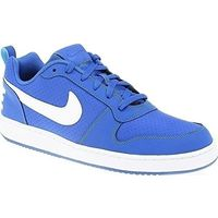 Nike Court bought low, 6, blue