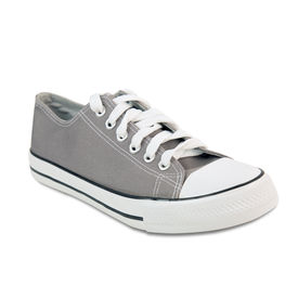 Romanfox casual sneaker shoes, 6