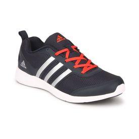 Adidas Yking M, 6, navy mat silver
