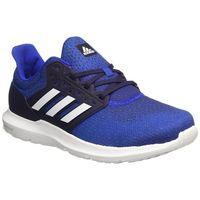 Adidas Solyx m, blue ft white, 7