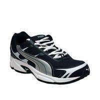 Puma Storm Dp Sport Shoes187199052, black, 8