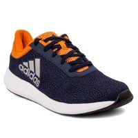 Adidas Erdiga 2.0, 11