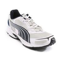 Puma Aron 2nd Dp Sport Shoes186883012, black, 9