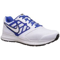 nike Downshifter 6 msl, 8, white