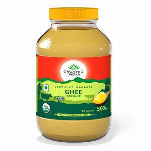 Ghee, 500 ml