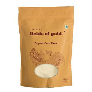 Corn Flour, 500gm