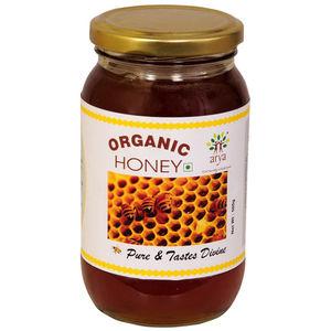 Honey, 500 gms