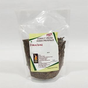 Flaxseed, 500 gms