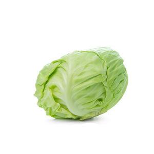 Cabbage, 1 kg
