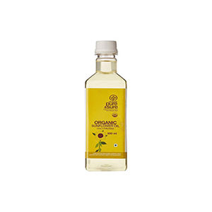 Sunflower Oil, 500 ml