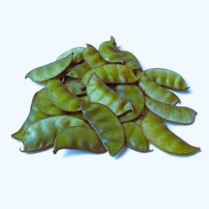 Mochai Green, 1 kg