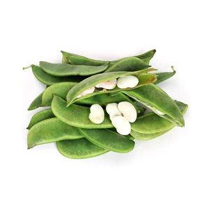 Double Beans, 1 kg