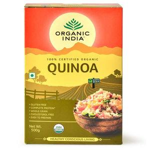 Quinova, 500g