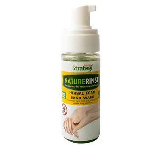 Hand Wash, 150 ml