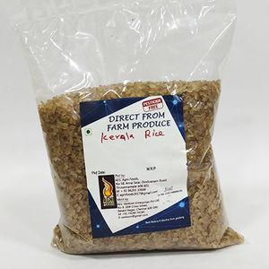 Kerala Rice, 1 kg