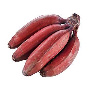 Red Banana, 1 kg