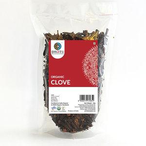 Clove, 50 gms