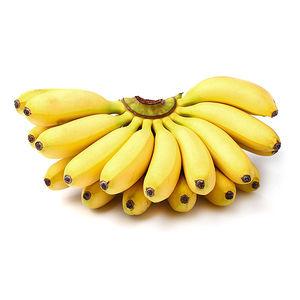 Yelaki Banana, 1 kg