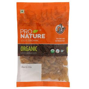 Raisins, 100gm