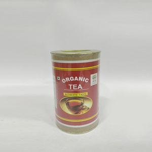 Tea, 125 gms