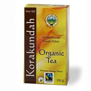 Flowe Orang Pekoe Tea, 250 gms
