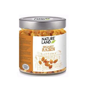 Rasins, 250 gms