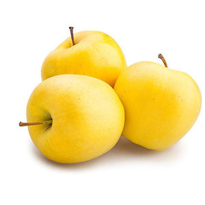 Apples Golden, 1 kg