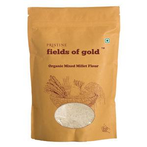 Mix Millet Flour, 1kg