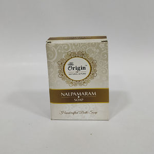 OR Nalapamaram Soap 150G, 150 gms