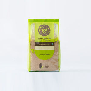 Jaggery Powder, 500gm