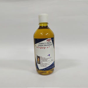 Gingelly Oil, 500 ml