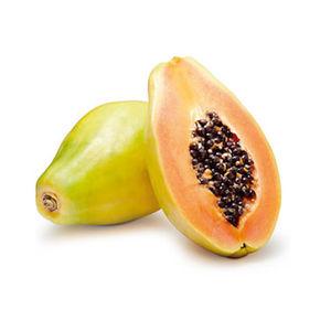 Papaya, 1 kg