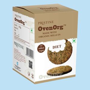 Diet Biscuits, 150 gms
