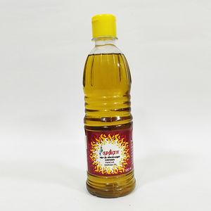 Mudra Deepam Oil, 1 lit