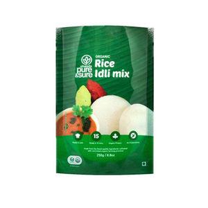Rava Idli Mix, 250 gms
