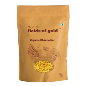 Chana Dall, 500 gms