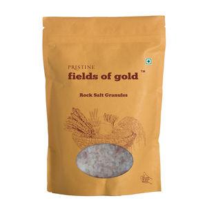 Rock Salt, 1 kg