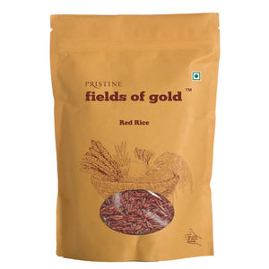 Red Rice, 1 kg