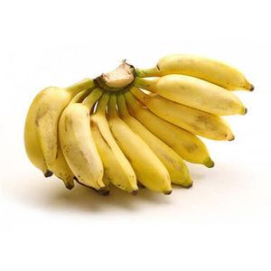 Poovan Banana, 1 kg