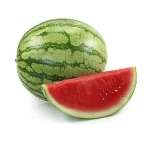 Watermelon, 1 kg