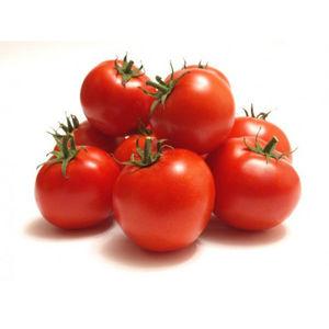 Tomato-Bangalore, 1 kg