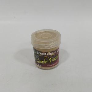 Sandal Powder, 10 gms