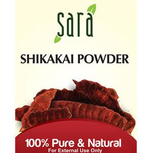 Sa Shikakai Powder, 100 gms