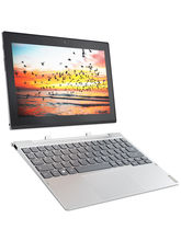 Lenovo YOGA 300-11IBR Certified Refurbish Laptop(11.6 Inches/WINDOWS 10 HOME/4 GB RAM/500G+ 8G(SSHD) HDD)