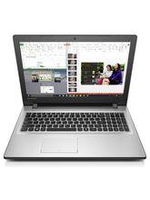 Lenovo 310-14ISK Certified Refurbish Laptop (14