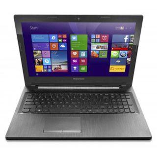 Lenovo G50-80 Certified Refurbish Laptop (15.6